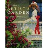 The Artist's Garden, edited by Anna O. Marley