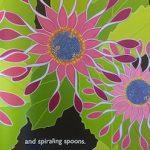 Fantastic Flowers by Susan Stockdale