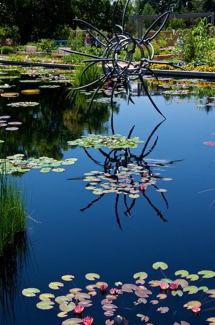 Denver Botanical