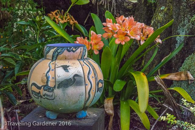 20161104paloma-garden3694